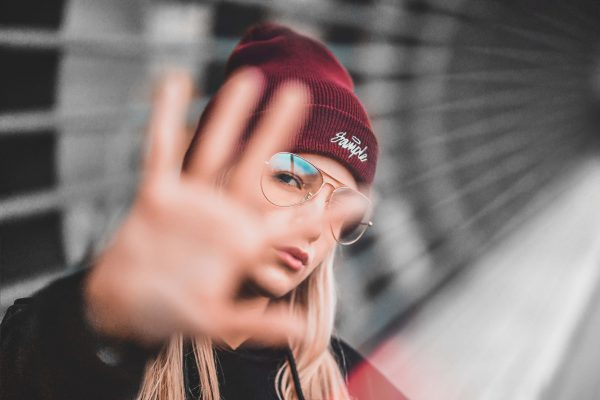 Werbefotograf Witten | Streetwear-Label Sample